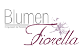 blumen_fiorella