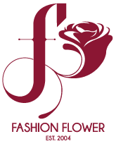 Fashion Flower
