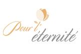 pour_leternite