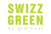 swizz_green